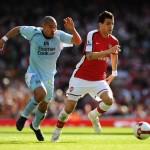 Arsenal VS Manchester City Live Stream