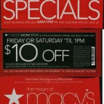 macys black friday ad posted