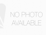 U.P. GAWAD PLARIDEL 2012 CALL FOR NOMINATIONS